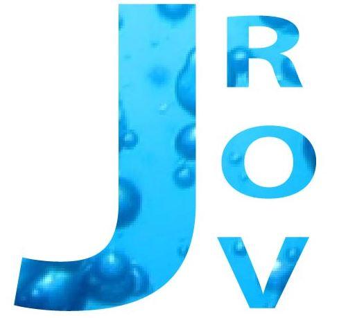 JROV_logo